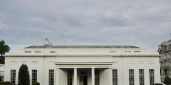 EEUU: Congreso interrogará al Servicio Secreto sobre los fallos en seguridad en la Casa Blanca