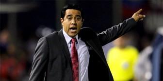 Medio venezolano especula que Bolivia busca acercamiento con César Farías