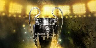 ¿Cuánto se llevará el campeón de la Champions League?