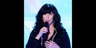 Cher: Cantante fue demandada por discriminación racial