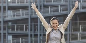 ¿Cómo armonizar el éxito laboral con la vida personal?