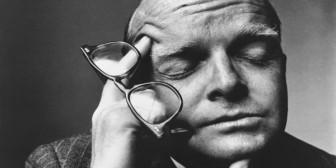 13 frases célebres de Truman Capote