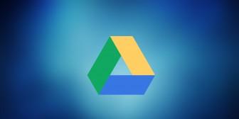 Llega el cliente de escritorio oficial de Google Drive para Linux -más o menos-
