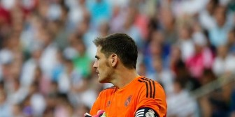 Real Madrid: La oferta de Iker Casillas