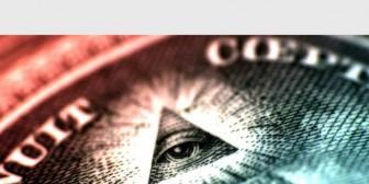 15 cosas que se dicen de los Illuminati