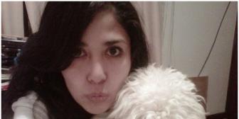 Fiscalía ordena que Pamela Álvarez sea sometida a un examen sicológico