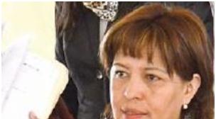 Gobierno investiga a 4 ex jefes policiales por fortunas ilegales
