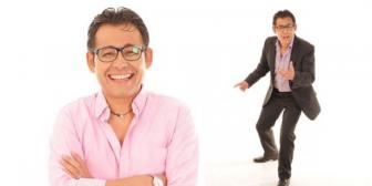 Iván Cornejo pide perdón a cruceñas por 'ofenderlas'