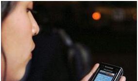 El 70% de los casos de trata y tráfico en Bolivia se da a través de las redes sociales
