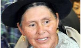 Savina Cuellar y Ernesto Suárez sugieren la renuncia de Navarro tras polémica del audio
