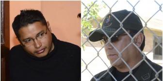 Relevo. Exgobernador de cárcel El Abra es enviado a La Paz