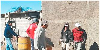 Tras brote de xenofobia, en Córdoba piden plan de retorno para los bolivianos