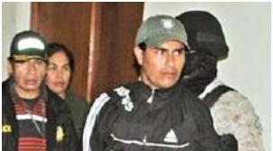 Un hombre sedó y enterró viva a su pareja en Tarija; suman 68 víctimas de feminicidio en Bolivia