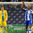 imagen-champions-league-goleadores