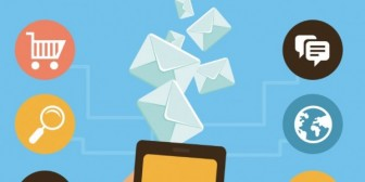 Email Marketing: cielo o infierno