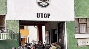 Joven vejada en UTOP es líder microempresaria