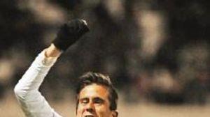 San José vence a Nacional y sube al segundo puesto