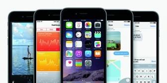 Lo que debes tener en cuenta antes de actualizar a iOS 8