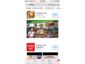 iOS 8: adiós al Carrete y bienvenida la posibilidad de ocultar tus fotos