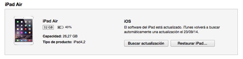 ios_8_compatibilidad_dispositivos_1