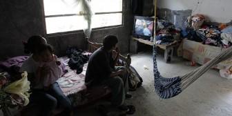 Por qué América Latina podría sumar millones de nuevos pobres