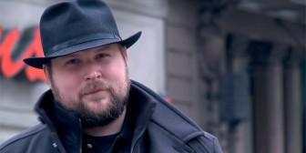 Markus Persson, creador de Minecraft, explica por qué vende y deja Mojang