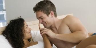 Errores de salud más comunes la hora de tener sexo