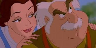 La explicación de por qué las princesas Disney no tienen madre