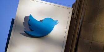 Twitter suspende las cuentas que publican fotos robadas de Jennifer Lawrence desnuda