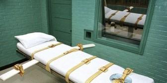 Texas ejecuta a mujer condenada por dejar morir de hambre a niño