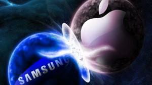 Samsung Vs Apple: Los mejores spots de esta guerra tecnológica