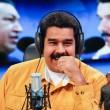 presidente-Venezuela-Nicolas-Maduro-EFE_CLAIMA20140717_0134_27