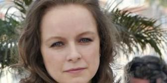 La actriz Samantha Morton revela que sufrió abusos sexuales