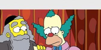 Revelan qué personaje morirá en Los Simpsons