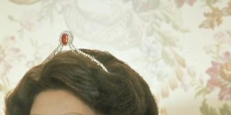 Sofía Loren cumple 80 años: 21 retratos de la actriz