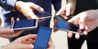 Por qué es imposible hablar por celular en Argentina