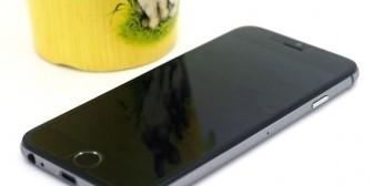 SoPhone i6, el clon chino del iPhone 6 que apenas cuesta 110€