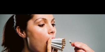 Vida sana: ¿Cómo romper malos hábitos? entérate aquí