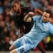video-manchester-city-vs.-roma-celestes-empataron-1-1-por-champions-league