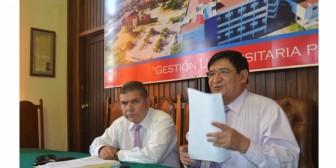 Uagrm: Reducen la titulación en licenciatura a 4 años