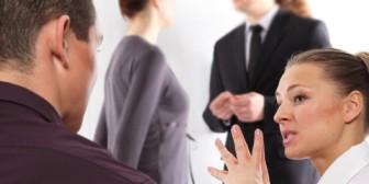 15 frases que nunca dirá la gente exitosa