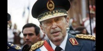 Los miedos más ridículos de 10 dictadores