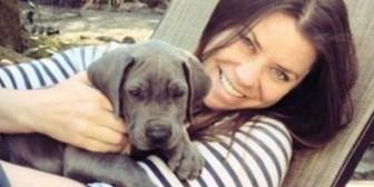Brittany Maynard: Mujer que decidió fecha de su muerte la aplaza