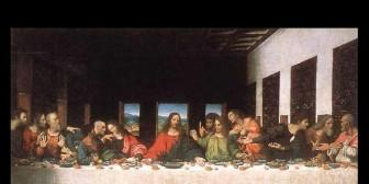 Teorías detrás de la creación de 10 pinturas famosas