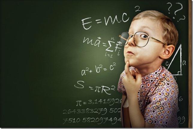 http://cd1.eju.tv/wp-content/uploads/2014/10/3-formas-de-mejorar-la-capacidad-intelectual-1_thumb.jpg