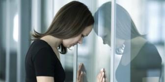 5 tips para superar el miedo al rechazo