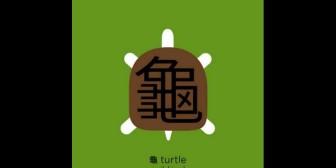 10 imágenes con las que aprenderás chino en segundos