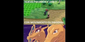 Anime: Los memes más graciosos de Pokémon