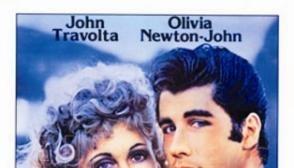 Los clásicos del cine se reestrenan