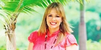 Reina Hispanoamericana 2014: Te presentamos al jurado calificador
